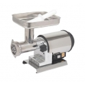 tc-22-inox-80-electric-meat-mincer