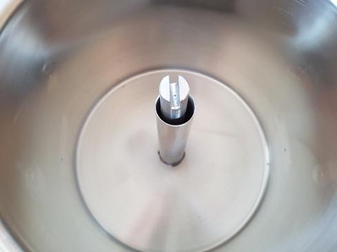 Rotormotor