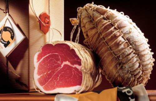 culatello-di-zibello