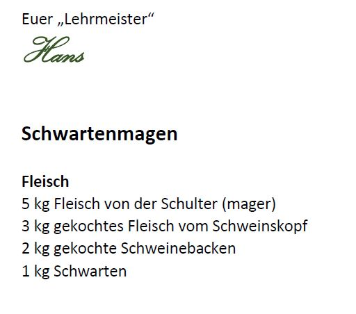 Hans Schmit
